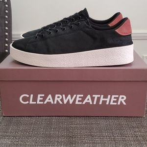 Clearweather Jones C shoes